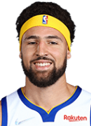 Klay Thompson Contract Breakdowns