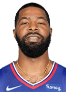 Marcus Morris Contract Breakdowns