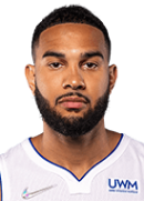 Cory Joseph Contract Breakdowns