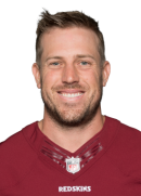 Case Keenum Contract Breakdowns