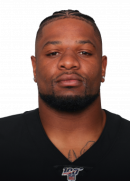 Vontaze Burfict Contract Breakdowns