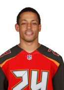 Brent Grimes Contract Breakdowns