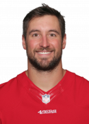 Garrett Celek Contract Breakdowns
