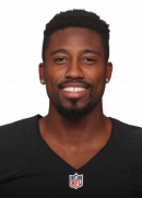 Marquette King Contract Breakdowns
