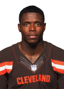 Josh Gordon Contract Breakdowns