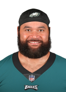Haloti Ngata Contract Breakdowns
