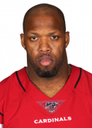 Terrell Suggs Contract Breakdowns