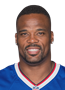 Fred Jackson Contract Breakdowns