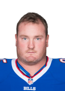 Kyle Williams Contract Breakdowns