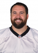 Ryan Kalil Contract Breakdowns