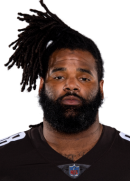 Sheldon Richardson Contract Breakdowns