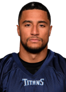 Kenny Vaccaro Contract Breakdowns