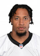 Eric Reid Contract Breakdowns