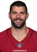 Justin Pugh Contract Breakdowns