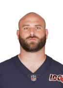 Kyle Long Contract Breakdowns