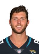 Tyler Eifert Contract Breakdowns