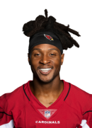 DeAndre Hopkins Contract Breakdowns