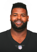 Johnathan Hankins Contract Breakdowns