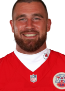 Travis Kelce Contract Breakdowns