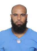 Keenan Allen Contract Breakdowns
