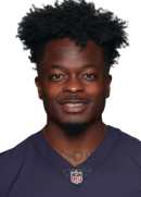 Marquise Goodwin Contract Breakdowns