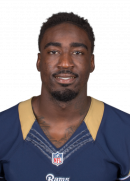 Kayvon Webster Contract Breakdowns