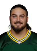 David Bakhtiari Contract Breakdowns