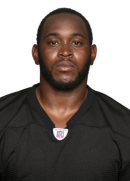 Vince Williams Contract Breakdowns