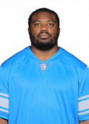 C.J. Anderson Contract Breakdowns