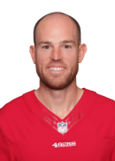 Robbie Gould Contract Breakdowns
