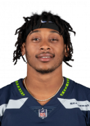 Bradley McDougald Contract Breakdowns