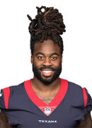 Jahleel Addae Contract Breakdowns