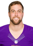 Adam Thielen Contract Breakdowns