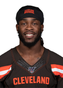 Ray-Ray Armstrong Contract Breakdowns