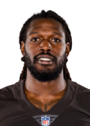 Jadeveon Clowney Contract Breakdowns