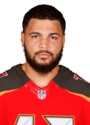 Mike Evans Contract Breakdowns
