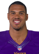 Anthony Barr Contract Breakdowns