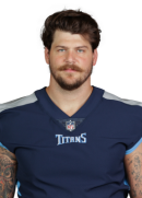 Taylor Lewan Contract Breakdowns