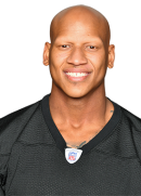 Ryan Shazier Contract Breakdowns