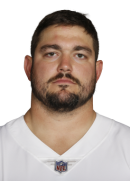 Zack Martin Contract Breakdowns