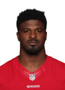 Dee Ford Contract Breakdowns