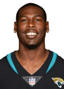 Marqise Lee Contract Breakdowns