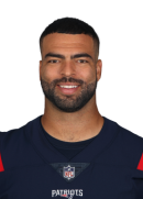 Kyle Van Noy Contract Breakdowns