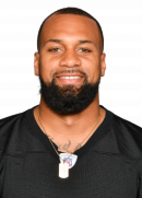 Donte Moncrief Contract Breakdowns