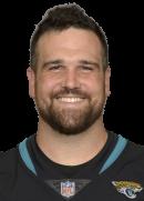 Brandon Linder Contract Breakdowns