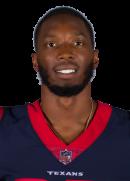 Jaylen Watkins Contract Breakdowns