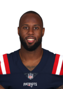 James White Contract Breakdowns