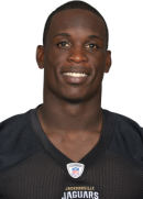 Telvin Smith Contract Breakdowns