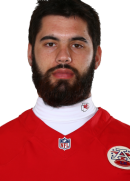Laurent Duvernay-Tardif Contract Breakdowns