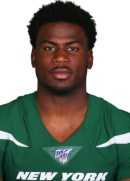 Quincy Enunwa Contract Breakdowns